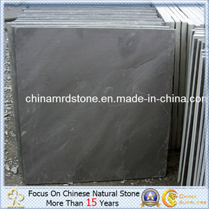 Natural barato Flooring Slate para external y Internal Floor