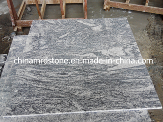 China natural Juparana Granito con Factory 100% Price