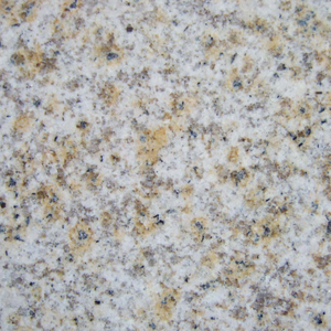 Polished barato Yellow Rust Granite para Flooring y Wall