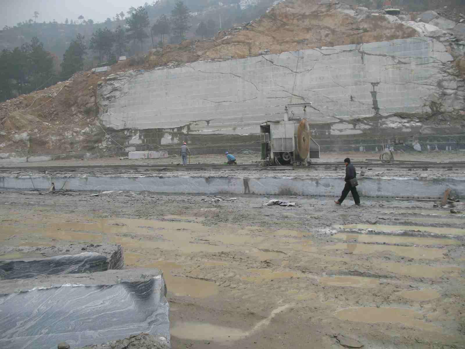 sand-wave-quarry.jpg