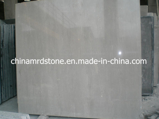 Grey chino barato Cinderella/Mediterranean Marble para Interior Decoration