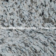Granite chino Tiger Skin White para external Wall de Building