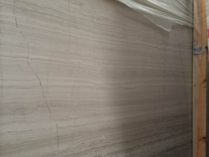 Wooden chino popular Grey Marble con Factory Price